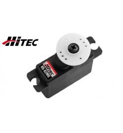 Hitec HS-82MG Standard Micro Servo Motor (Metal Gear)