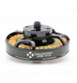 Brushless Motor L8308 Multirotor