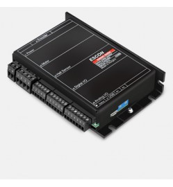 ESCON 70/10, 4-Q Servo controller for DC/EC motors