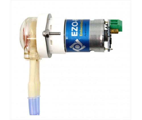 EZO-PMP Pump