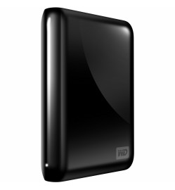 "USB 3.0 2.5"" PORTABLE HDD External 1TB"