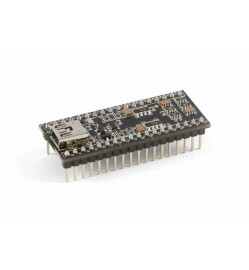 PhidgetInterfaceKit 8/8/8 Mini-Format