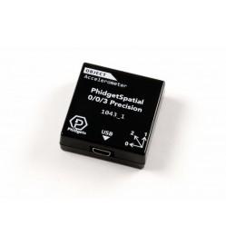 PhidgetSpatial Precision 0/0/3 High Resolution