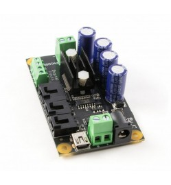 PhidgetMotorControl 1-Motor