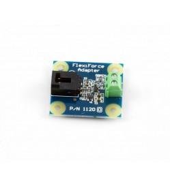 FlexiForce Adapter