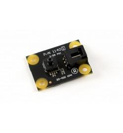 Absolute Air Pressure Sensor 20-400 kPa