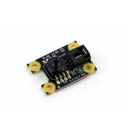Absolute Air Pressure Sensor 15-115 kPa