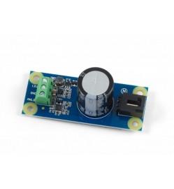 12V Sensor Adapter