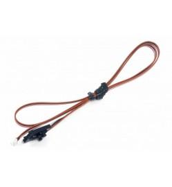 E4P Encoder Cable