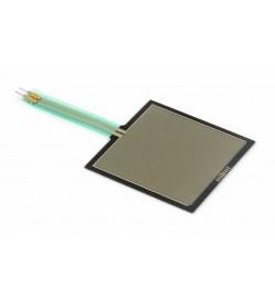 Interlink Electronics 1.5″ Square 20N FSR