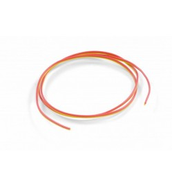 K-Type Thermocouple Extension Wire (1m)