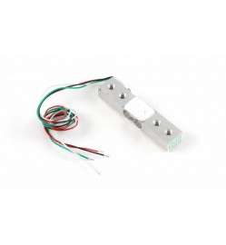 Micro Load Cell (0-780g) - CZL616C