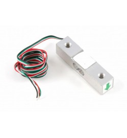 Micro Load Cell (0-50kg) - CZL635