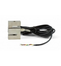 S Type Load Cell (0-500kg) - CZL301