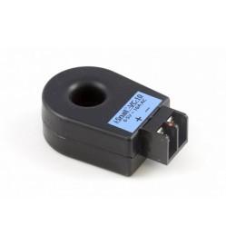 i-Snail-VC-10 AC Current Sensor 10Amp
