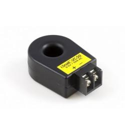 i-Snail-VC-50 AC Current Sensor 50Amp