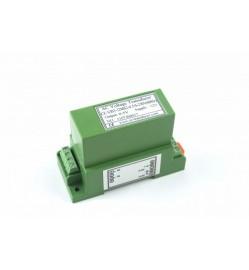 CE-VJ03-32MS2-0.5 AC Voltage Sensor 0-250V (60Hz)