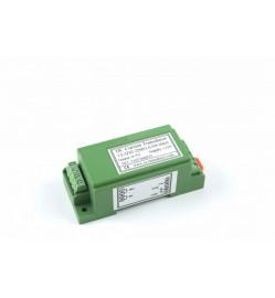 CE-IZ02-32MS1-0.5 DC Current Sensor 0-10mA
