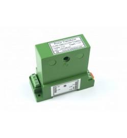 CE-P02-32BS3-0.5 AC Active Power Sensor 0-250V*0-5A (60Hz)