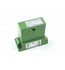 CE-P02-32BS3-0.5 AC Active Power Sensor 0-110V*0-15A (60Hz)