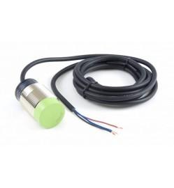Autonics PR30-15DN Inductive Proximity Sensor - 15mm