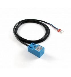 SN04-N Inductive Proximity Sensor - 5mm