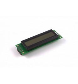LCD Screen 2x20 - LCM2002D