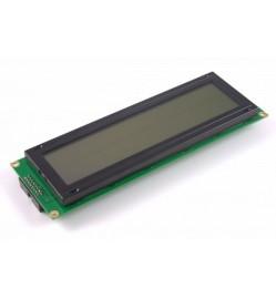 LCD Screen 2x20 - LCM2002J