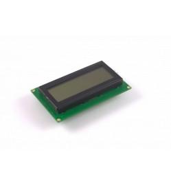 LCD Screen 4x20 - LCM2004D