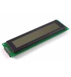 LCD Screen 4x40 - LCM4004A