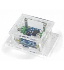 Acrylic Enclosure for Relay Boards