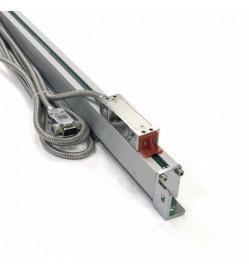 Linear Encoder 1700mm
