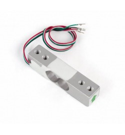 Micro Load Cell (0-780g) - CZL611CD