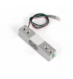 Micro Load Cell (0-5kg) - CZL611CD