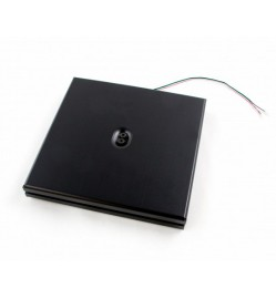 Weighing Scale Kit