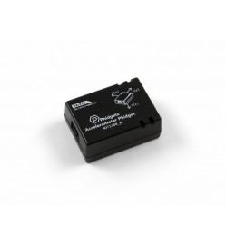 Accelerometer Phidget