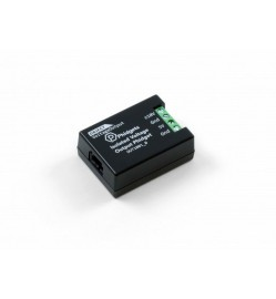 Isolated 12-bit Voltage Output Phidget