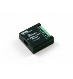 4x Digital Output Phidget