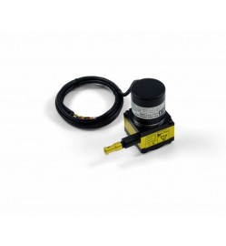 Draw Wire Potentiometer (1m)