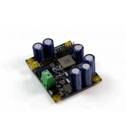 PhidgetAdvancedServo 8-Motor