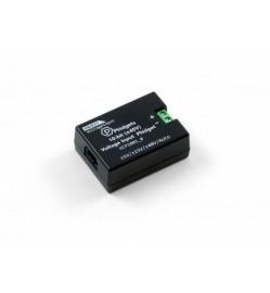 (±40V) Voltage Input Phidget