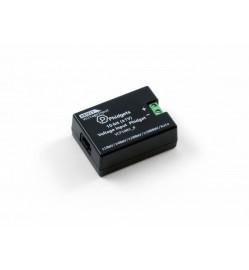 (±1V) Voltage Input Phidget