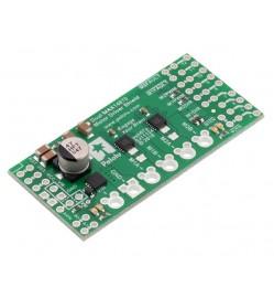 Dual MAX14870 Motor Driver Shield for Arduino