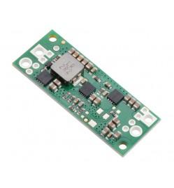 6V Step-Up Voltage Regulator U3V70F6