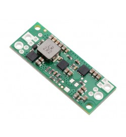 15V Step-Up Voltage Regulator U3V70F15