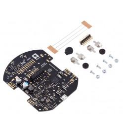3pi+ 32U4 Control Board