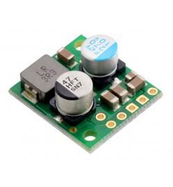 6V, 2.7A Step-Down Voltage Regulator D36V28F6