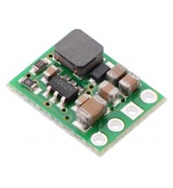 6V, 600mA Step-Down Voltage Regulator D36V6F6