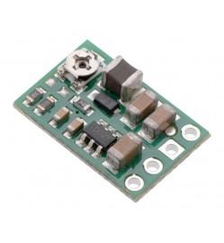 2.5-7.5V Adjustable Step-down Voltage Regulator D36V6ALV