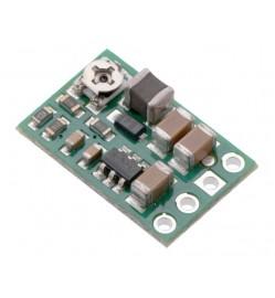 4-25V Adjustable Step-down Voltage Regulator D36V6AHV